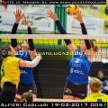 Alfieri_Cagliari_19-02-2017_0051