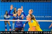 Alfieri_Cagliari_19-02-2017_0052