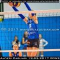 Alfieri_Cagliari_19-02-2017_0053