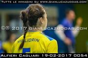 Alfieri_Cagliari_19-02-2017_0054