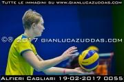 Alfieri_Cagliari_19-02-2017_0055