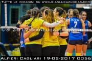Alfieri_Cagliari_19-02-2017_0056