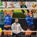 Alfieri_Cagliari_19-02-2017_0058