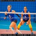 Alfieri_Cagliari_19-02-2017_0059