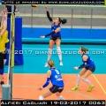 Alfieri_Cagliari_19-02-2017_0063