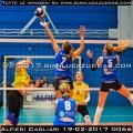 Alfieri_Cagliari_19-02-2017_0066