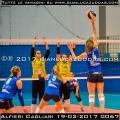 Alfieri_Cagliari_19-02-2017_0067