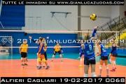 Alfieri_Cagliari_19-02-2017_0068
