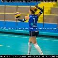 Alfieri_Cagliari_19-02-2017_0069