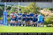 Italia-Francia_U20_VI_Nazioni_2017_0001