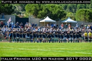 Italia-Francia_U20_VI_Nazioni_2017_0002