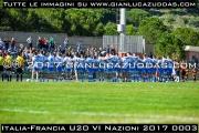 Italia-Francia_U20_VI_Nazioni_2017_0003