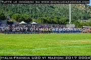 Italia-Francia_U20_VI_Nazioni_2017_0004