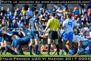 Italia-Francia_U20_VI_Nazioni_2017_0005