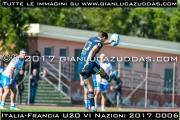 Italia-Francia_U20_VI_Nazioni_2017_0006