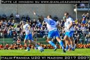 Italia-Francia_U20_VI_Nazioni_2017_0007