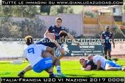 Italia-Francia_U20_VI_Nazioni_2017_0008
