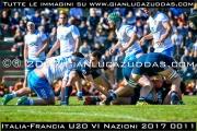 Italia-Francia_U20_VI_Nazioni_2017_0011