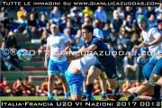 Italia-Francia_U20_VI_Nazioni_2017_0012