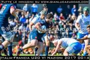 Italia-Francia_U20_VI_Nazioni_2017_0014