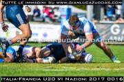 Italia-Francia_U20_VI_Nazioni_2017_0016