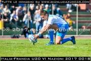 Italia-Francia_U20_VI_Nazioni_2017_0018