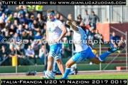 Italia-Francia_U20_VI_Nazioni_2017_0019