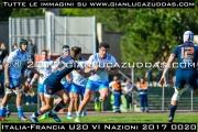 Italia-Francia_U20_VI_Nazioni_2017_0020