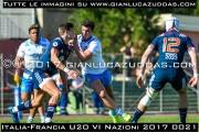 Italia-Francia_U20_VI_Nazioni_2017_0021