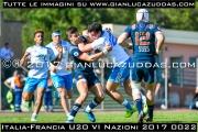 Italia-Francia_U20_VI_Nazioni_2017_0022
