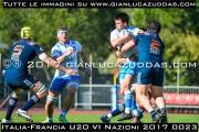 Italia-Francia_U20_VI_Nazioni_2017_0023