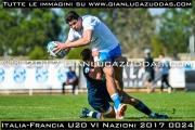 Italia-Francia_U20_VI_Nazioni_2017_0024