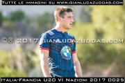 Italia-Francia_U20_VI_Nazioni_2017_0025