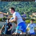 Italia-Francia_U20_VI_Nazioni_2017_0027