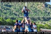 Italia-Francia_U20_VI_Nazioni_2017_0029