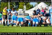 Italia-Francia_U20_VI_Nazioni_2017_0030