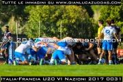 Italia-Francia_U20_VI_Nazioni_2017_0031