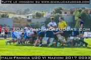 Italia-Francia_U20_VI_Nazioni_2017_0033