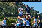 Italia-Francia_U20_VI_Nazioni_2017_0035