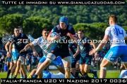 Italia-Francia_U20_VI_Nazioni_2017_0036