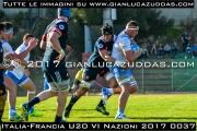 Italia-Francia_U20_VI_Nazioni_2017_0037