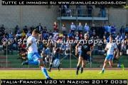 Italia-Francia_U20_VI_Nazioni_2017_0038