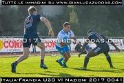 Italia-Francia_U20_VI_Nazioni_2017_0041