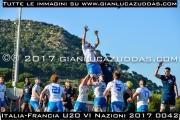 Italia-Francia_U20_VI_Nazioni_2017_0042