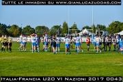 Italia-Francia_U20_VI_Nazioni_2017_0043