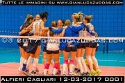 Alfieri_Cagliari_12-03-2017_0001