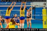 Alfieri_Cagliari_12-03-2017_0002