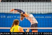 Alfieri_Cagliari_12-03-2017_0003