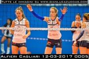 Alfieri_Cagliari_12-03-2017_0005