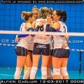 Alfieri_Cagliari_12-03-2017_0008